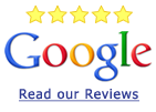 Google+ Local - Mac Repair Leeds - Ltd