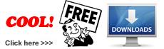 free mac downloads