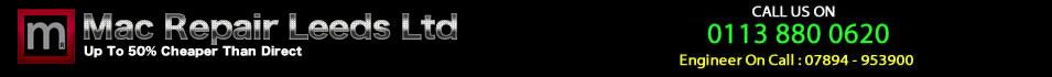 mac-banner