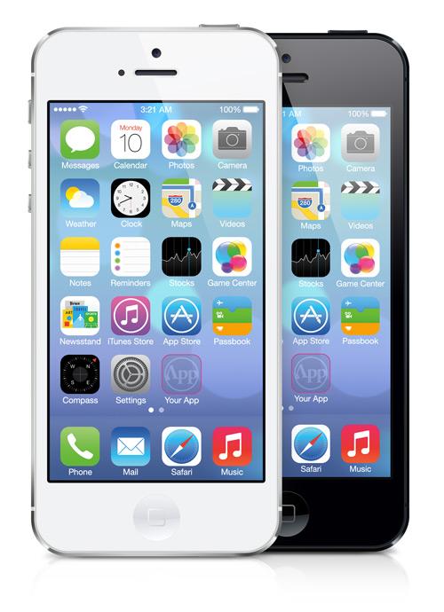 Iphone  Scratch Repair