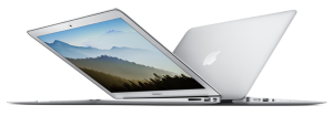 mac-repair-services