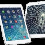 iPad-repair-leeds